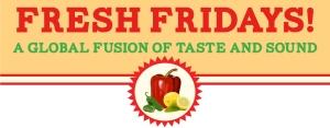 FreshFridays